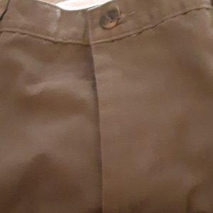 Puritan Shorts size 38